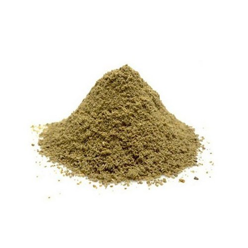 CUMIN/ZEERA POWDER